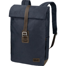 Jack Wolfskin Royal Oak Sac À Dos Léger, night blue